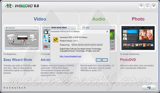 windows media player manual install