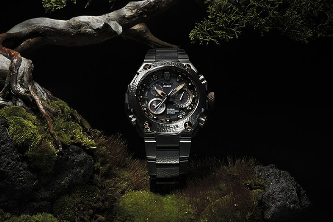 casio g shock wr20bar price manual