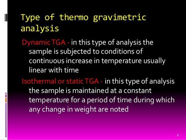 tga 2950 thermogravimetric analyzer manual