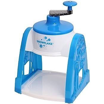 hamilton beach 68055 ice shaver manual