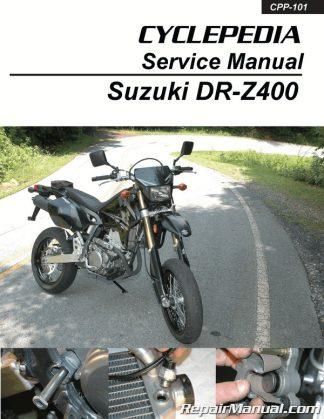 1997 kawasaki prairie 400 4x4 owners manual