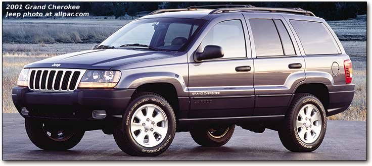 2002 jeep grand cherokee laredo owners manual download