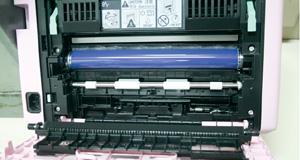 fuji xerox docuprint p205b manual