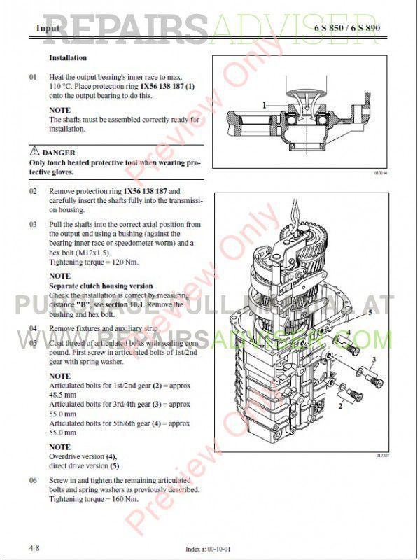 crv transmission service manual pdf