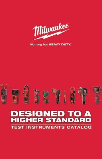 mars 10860 motor installation manual