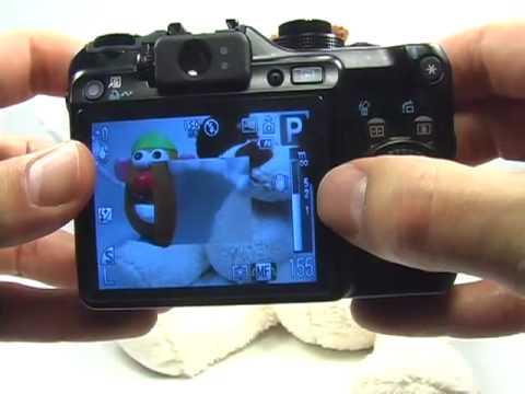 canon 700d manual focus video