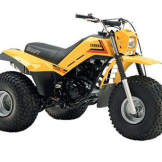 yamaha big bear 400 manual download pdf free download