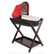 shermag grayson convertible crib manual