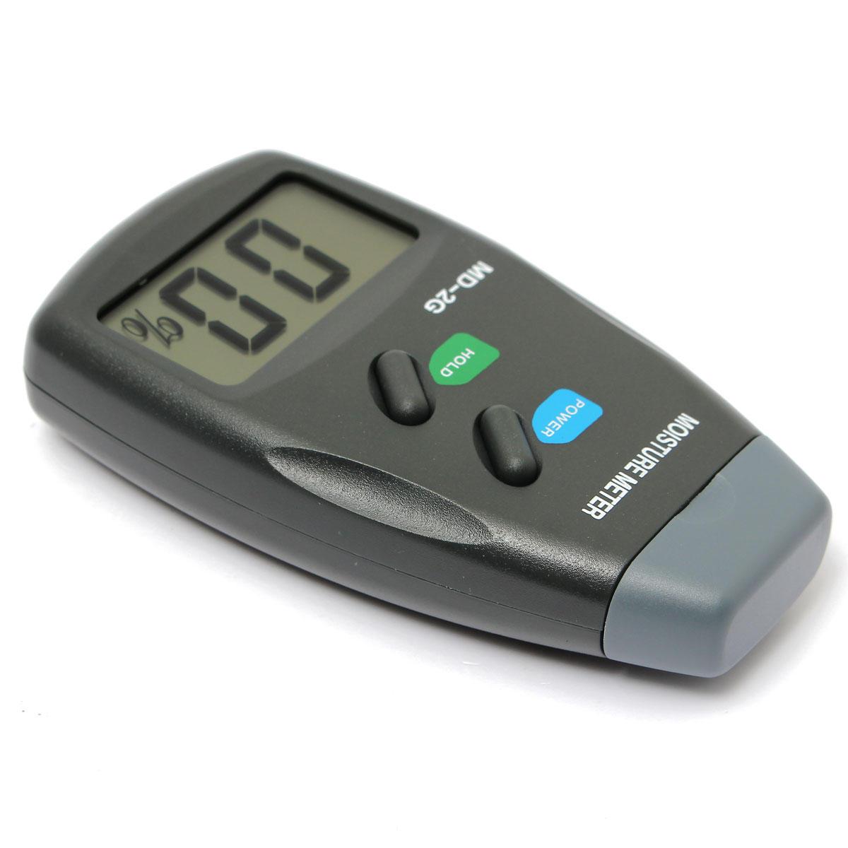 em 2g moisture meter manual