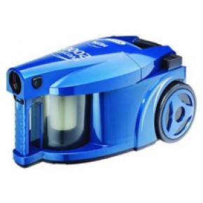 vax 2000 vacuum cleaner manual