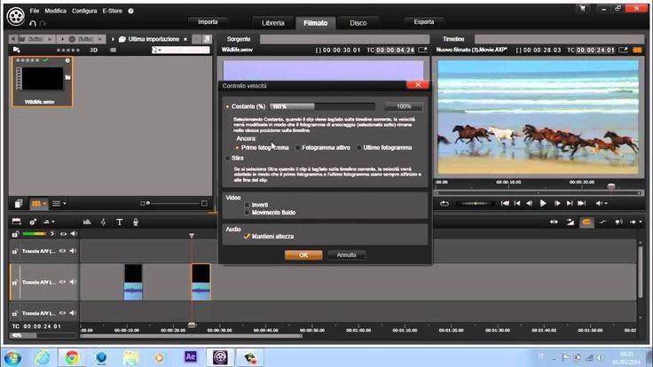 pinnacle studio 17 ultimate cz manual