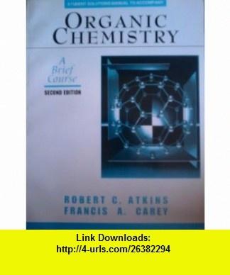 solution manual jenkins chemistry 11