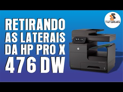 hp officejet pro 8630 service manual
