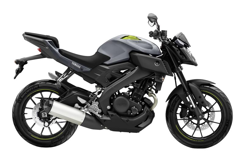 yamaha moto 4 100 manual