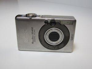 canon powershot sd1200 is digital camera manual