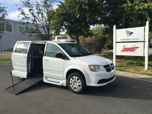 2015 dodge caravan service manual