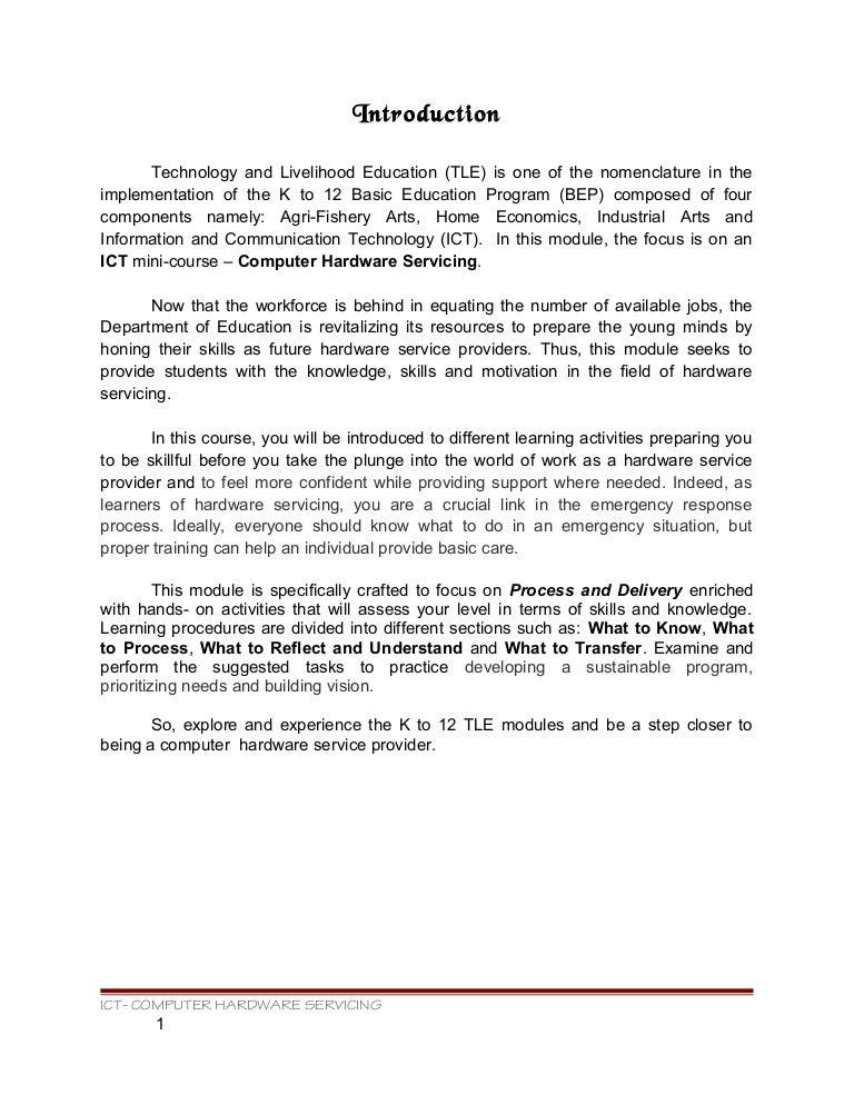 cisco networking lab manual 2.1.4 7