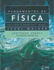 fundamentals of physics 10th edition solutions manual free