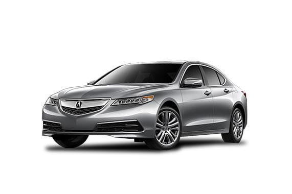 2015 acura tlx shawd owners manual