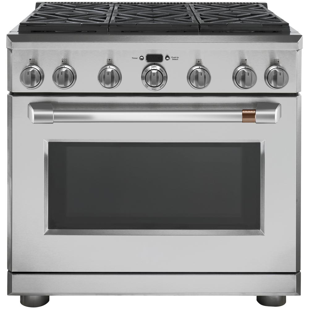lg convection double oven manual
