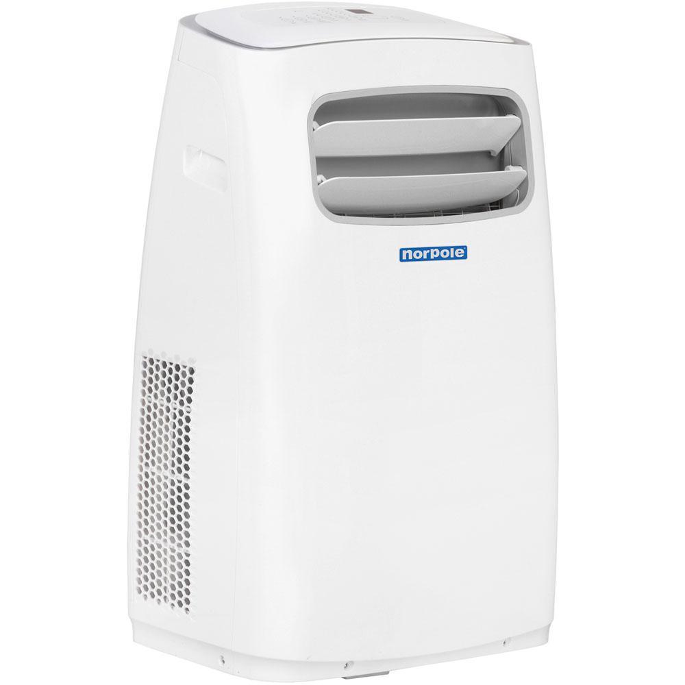 5 000 btu window air conditioner doe manual