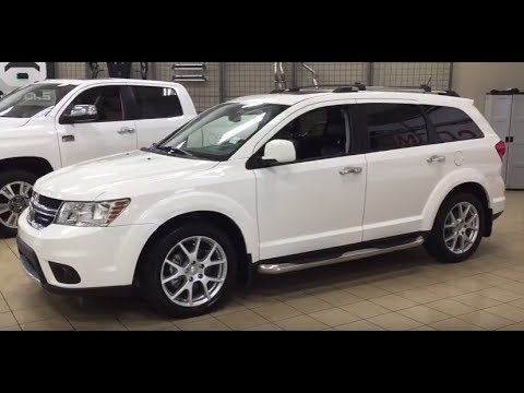 2014 dodge journey rt owners manual