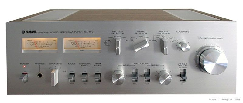 yamaha pc2602m power amplifier manual