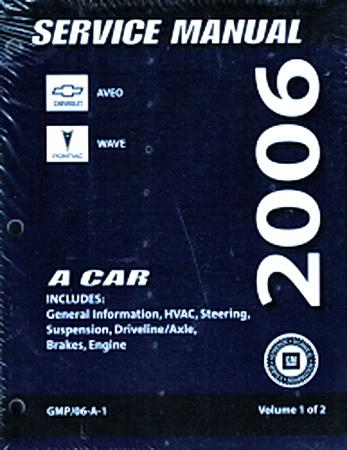 transmission manual 2wd gmc canyon 2006 5l