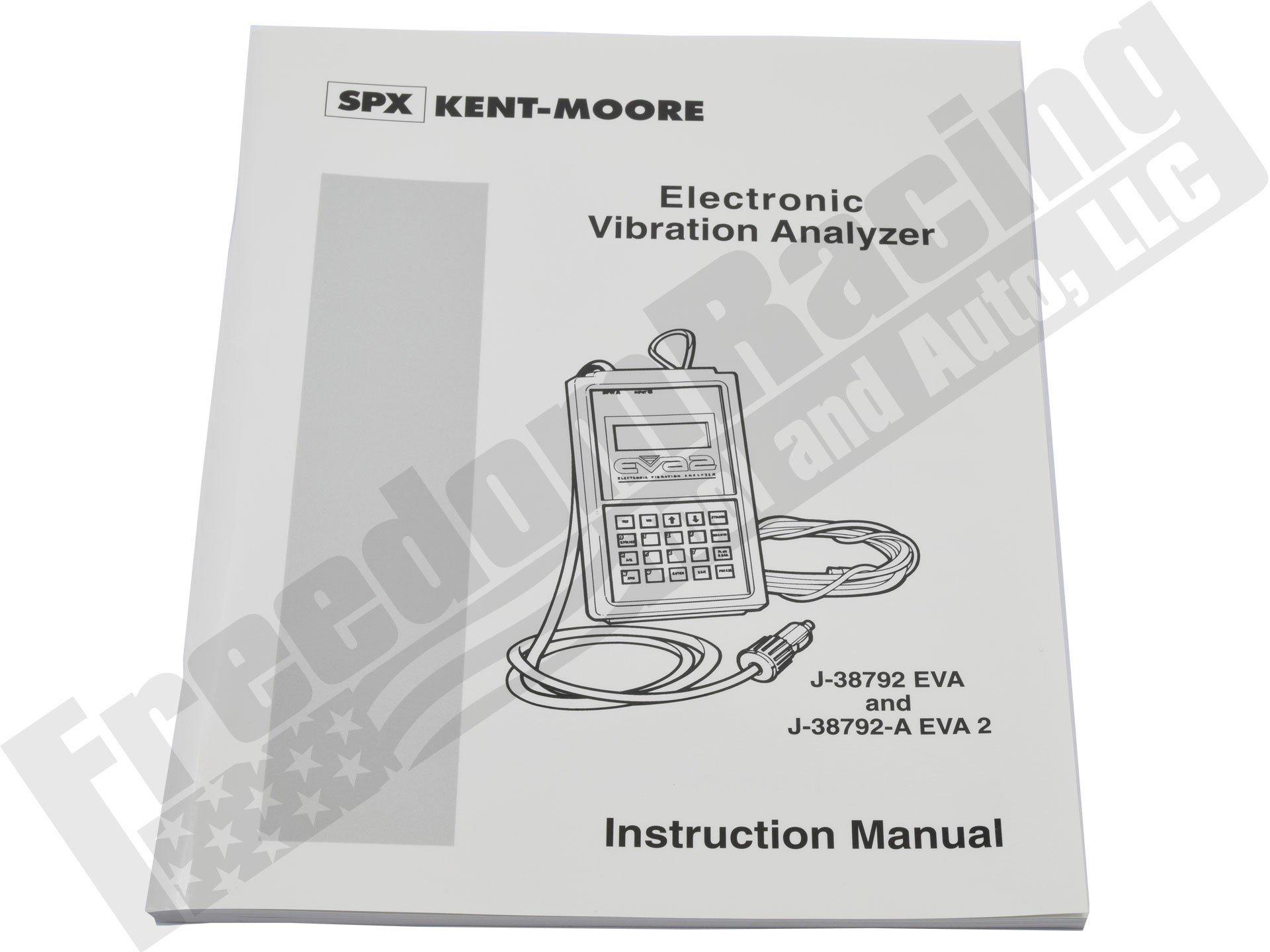 mustang 2012 manual vibration at deceleration