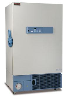 thermo scientific ultra low temperature freezer manual
