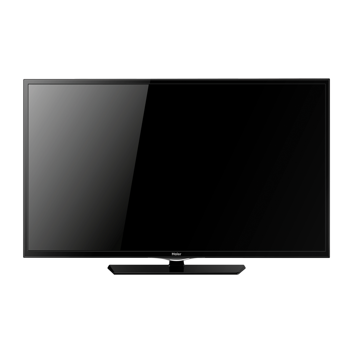 haier 7 inch tv manual