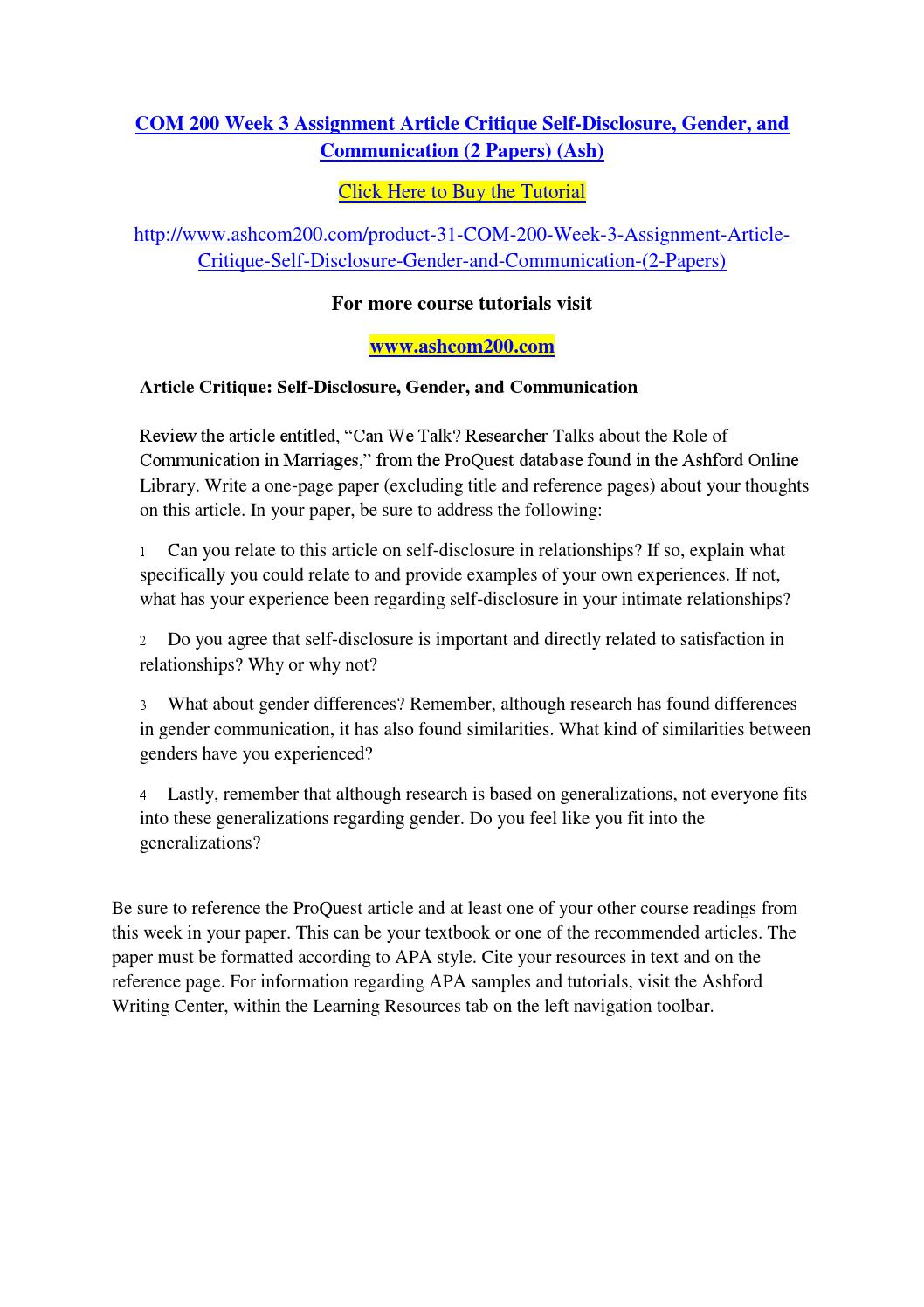 apa reference journal article online manual