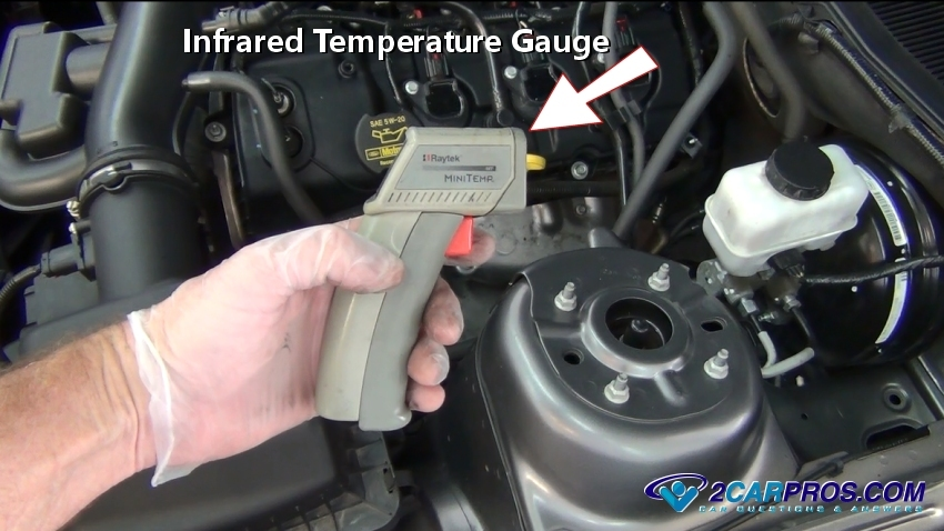 1984 ford f150 manual ignition cylinders repair