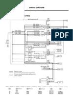 subaru forester wiring manual pdf