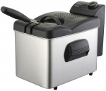 philips 10 in 1 multicooker manual