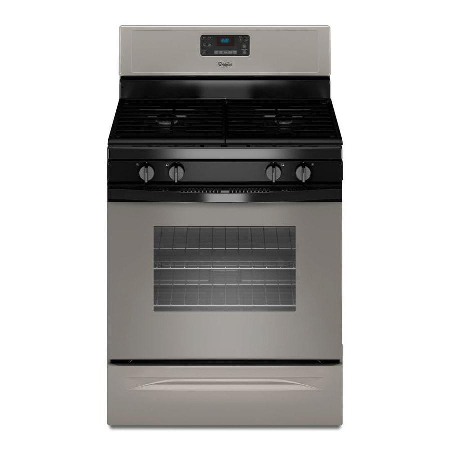 whirlpool accubake oven manual unlock