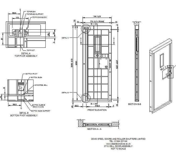shower door rolling door and a single fixed panel manual