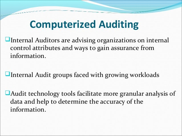 advantages and disadvantages of computerized vs manual accounting systems