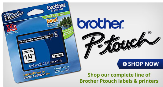 brother hl-2140 printer user manual