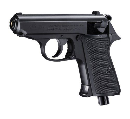 smith & wesson m&p 45 bb pellet gun manual