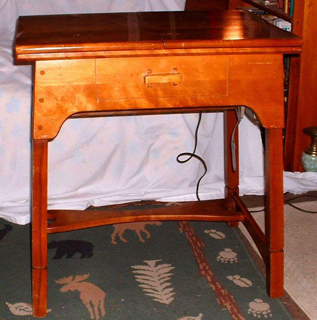 singer 1234 sewing machine manual