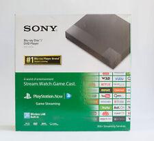 blu-ray disc bd-j5700 manual