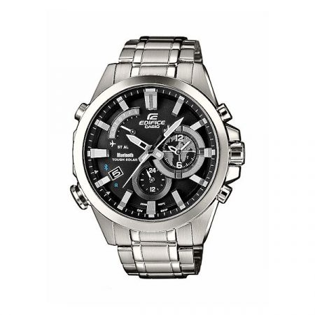casio edifice manual eqb 500