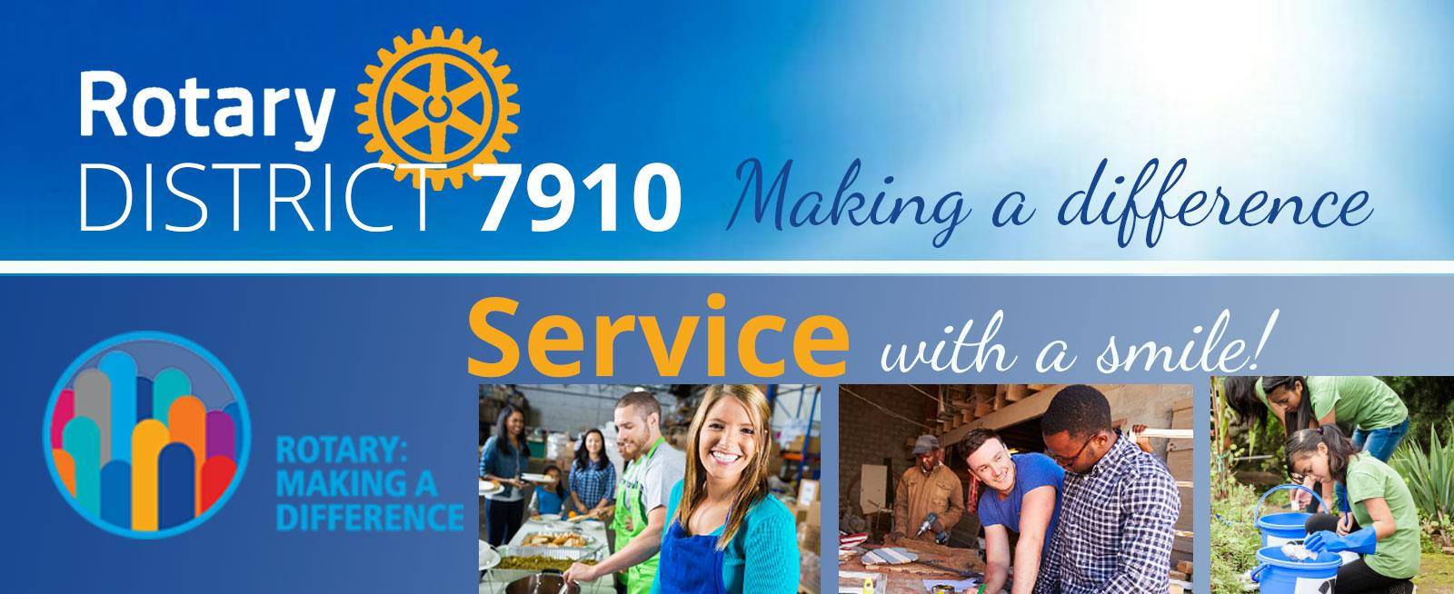 2016 rotary manual of procedure district 7820