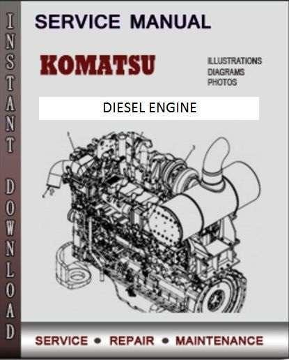 komatsu pc200-5 manual free download