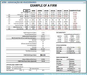 deloitte audit approach manual pdf canada