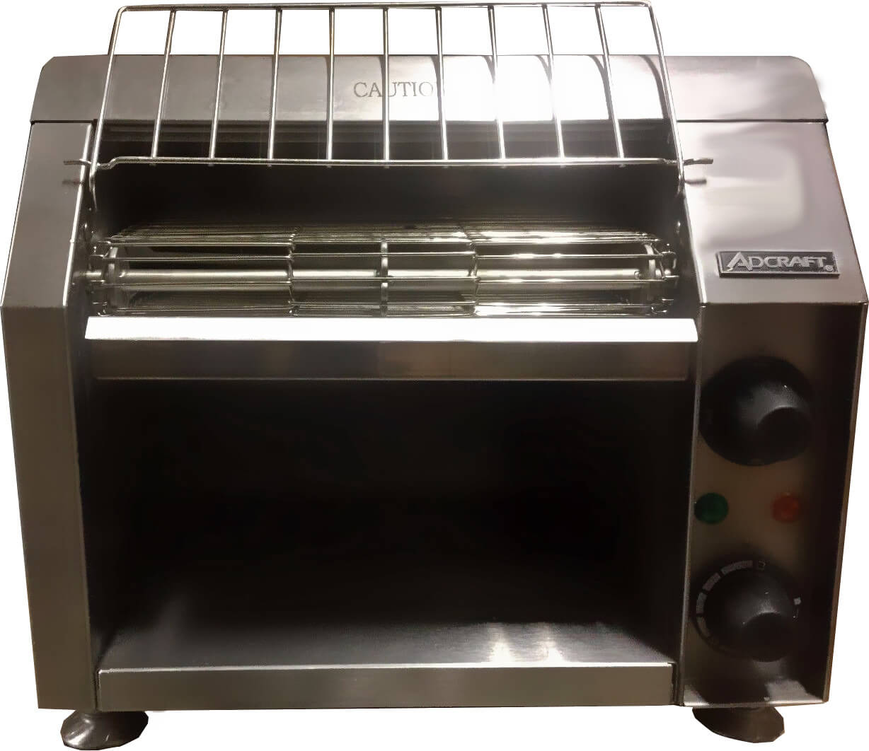 manual for admiral bare33009 easy clean stove