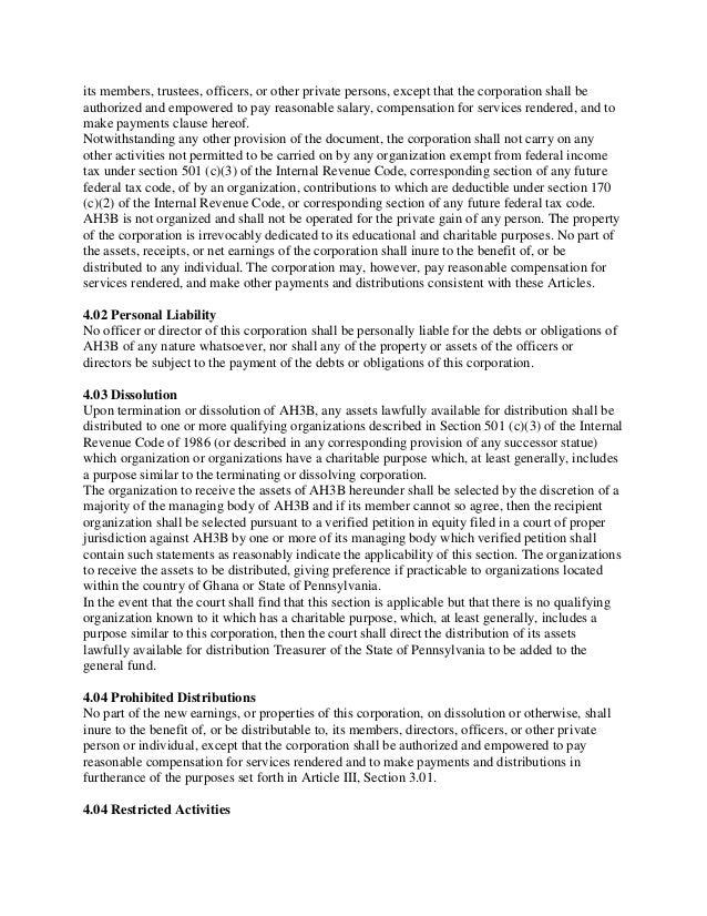 internal revenue manual reasonable compensation