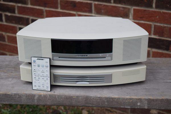 bose rc38t1-27 remote manual