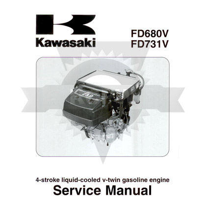 manual shop snow blower honda